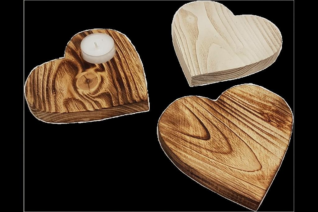 Herzen-6-cm