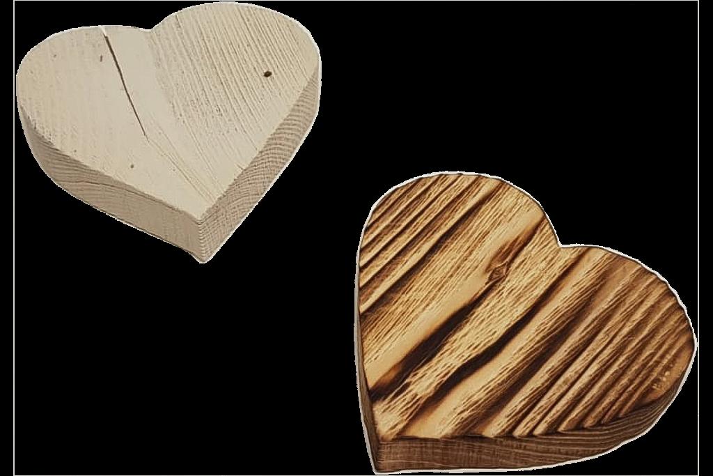 Herzen-9-mm