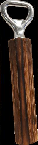 Wood & more Flaschenöffner 3