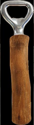 Wood & more Flaschenöffner 5