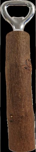 Wood & more Flaschenöffner 6